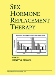 Sex Hormone Replacement Therapy