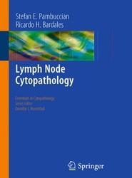 Lymph Node Cytopathology