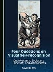 Four Questions on Visual Self-Recognition