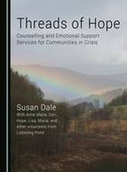 Threads of Hope