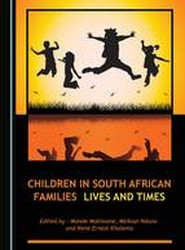 Children in South African Families
