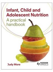 Infant, Child and Adolescent Nutrition