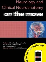 Neurology and Clinical Neuroanatomy on the Move