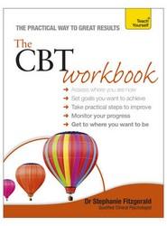 Teach Yourself CBT: Workbook