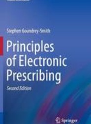 Principles of Electronic Prescribing