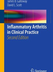 Inflammatory Arthritis in Clinical Practice: 2015