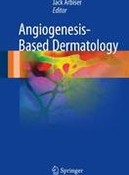 Angiogenesis-Based Dermatology