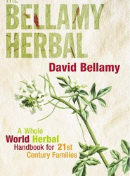 Bellamy Herbal