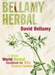 Bellamy Herbal