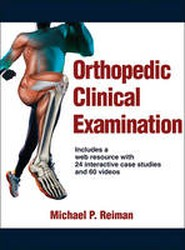 Orthopedic Clinical Examination