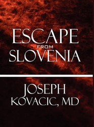 Escape from Slovenia