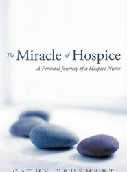 The Miracle of Hospice