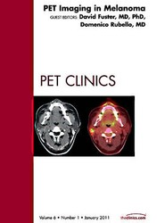 Clinical Applications of Diffusion Imaging of the Brain, An Issue of Neuroimaging Clinics