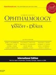 Ophthalmology, International Edition