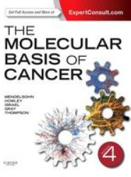 The Molecular Basis of Cancer