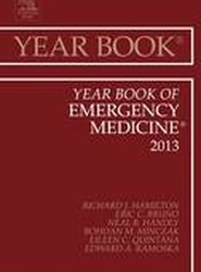 Year Book of Emergency Medicine 2013
