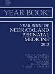 Year Book of Neonatal and Perinatal Medicine 2013