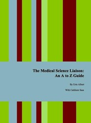 The Medical Science Liaison