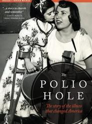 The Polio Hole