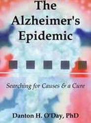 The Alzheimer's Epidemic