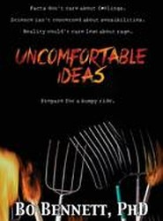 Uncomfortable Ideas