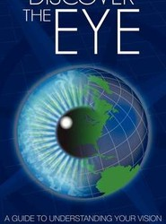 Discover the Eye