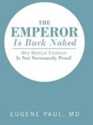 The Emperor Is Buck Naked