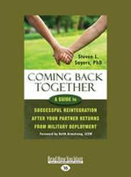 Coming Back Together