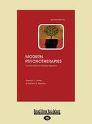 Modern Psychotherapies (2nd Edition)