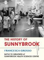 The History of Sunnybrook