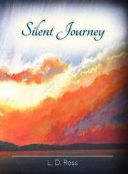 Silent Journey