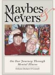 Maybes & Nevers