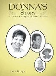 Donna's Story
