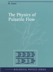 The Physics of Pulsatile Flow
