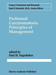 Peritoneal Carcinomatosis: Principles of Management
