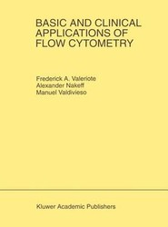 Basic and Clinical Applications of Flow Cytometry