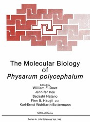 The Molecular Biology of Physarum polycephalum