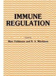 Immune Regulation