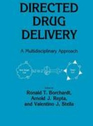 Directed Drug Delivery