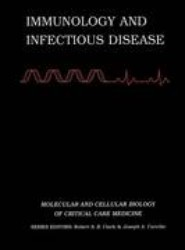 Immunology and Infectious Disease