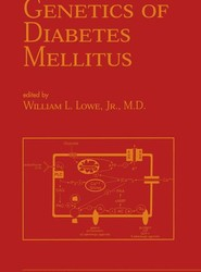 Genetics of Diabetes Mellitus