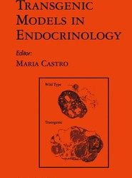 Transgenic Models in Endocrinology