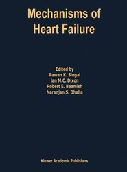 Mechanisms of Heart Failure