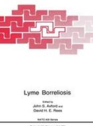 Lyme Borreliosis