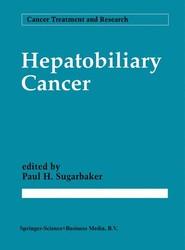 Hepatobiliary Cancer