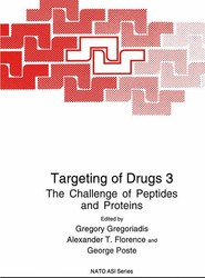 Targeting of Drugs 3