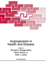 Angiogenesis in Health and Disease