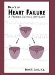 Basics of Heart Failure