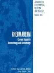 Rheumaderm