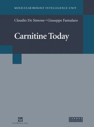 Carnitine Today